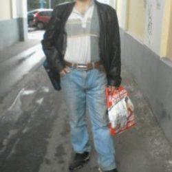 Парень, ищу девушку для разового секса в Чебоксарах
