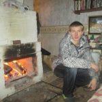 Симпатичный парень из Чебоксары ждет приглашения в гости от девушки для интима