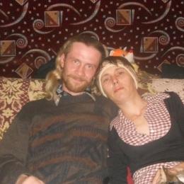 Пара ищет девушку в Чебоксарах