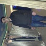 Неопытный парень ищет опытную девушку для куни в Чебоксарах
