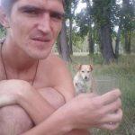 Парень ищет девушку для вирт секса и для реальных встреч в Чебоксарах