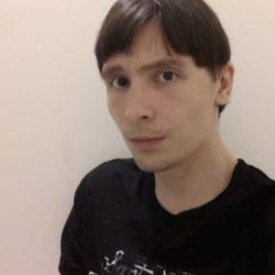 Парень, девственник, стеснительный через чур, хочу секса без обязательств с девушкой в Чебоксарах