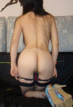 Женщина из Чебоксары. Ищу любовника с достоинством от 18 см