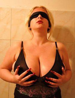 Самый страстный секс! Девушка ищет мужчину в Чебоксарах