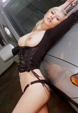 Проститутки модельной внешности по вызову в чебоксарах, банке порно