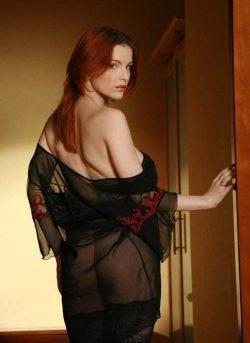 Милая, сексуальная девушка хочет поразвлечься с мужчиной в Чебоксарах