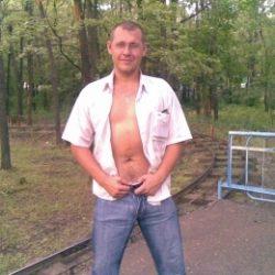 Парень ищет девушку, женщину для обоюдных приятных встреч в Чебоксарах